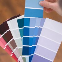 How to Choose the Perfect Color Combination for Your Siding