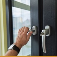 Improving Home Safety Through Professional Window Installation