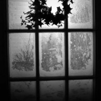 Insulating Your Windows For Winter