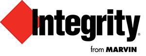 Integrity-Marvin-logo