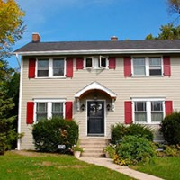 Replace Older Siding with James Hardie Siding – It Virtually Pays For Itself
