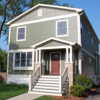 Pros and Cons of James Hardie Siding