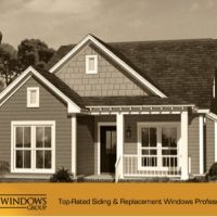 Weather Warming Up? 3 Window Solutions To Enhance Summer Comfort