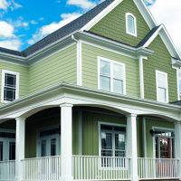 Why Chicago Homeowners Love James Hardie Siding