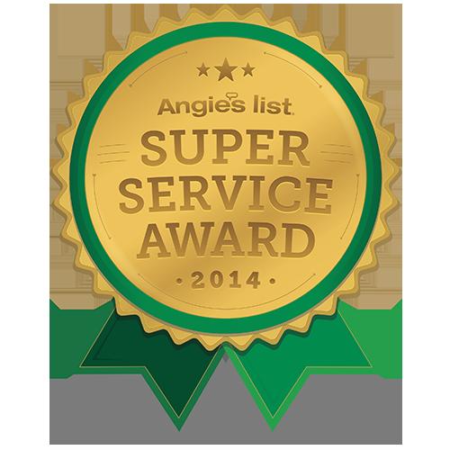 angies-list-award-2014