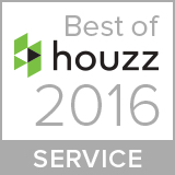 Best of Houzz: 2016