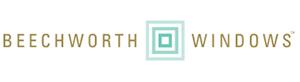 beechworth-logo