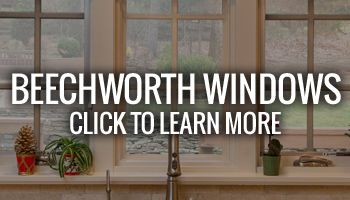 Beechworth Windows Chicago
