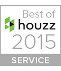 best-houzz-2015