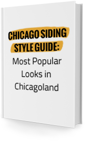 Free Chicago Siding Style Guide