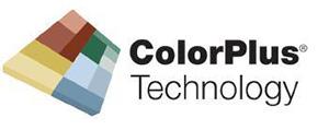 colorplus-logo
