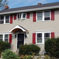 4 Reasons Fiber Cement Siding is the Smart Choice