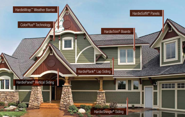 james-hardie-siding-products-chicago
