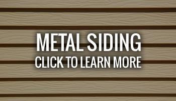 Metal Siding Chicago