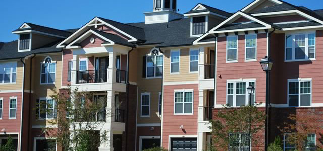 multifamily-commercial-siding-chicago