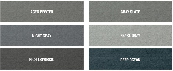 new-hardieplank-siding-colors-for-chicago