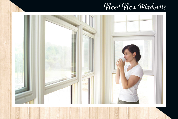 Choosing a window installation contractor 5 questions to for Choosing new windows