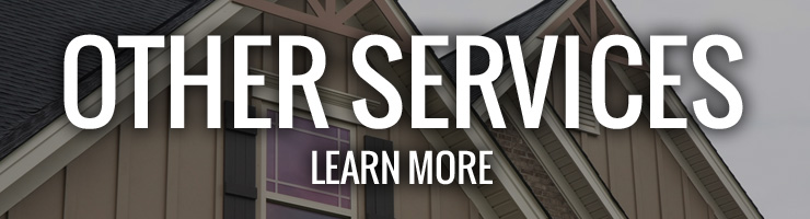 Other Exterior Remodeling Services