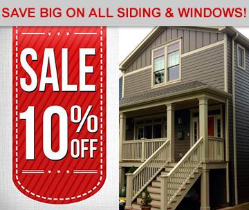 save-10-siding-windows