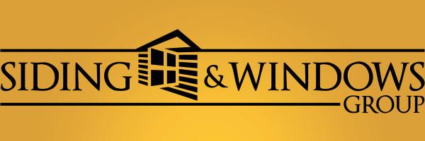 Siding and Windows Group