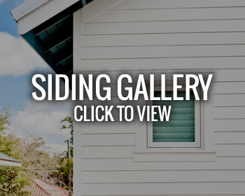 View Our Siding Gallery