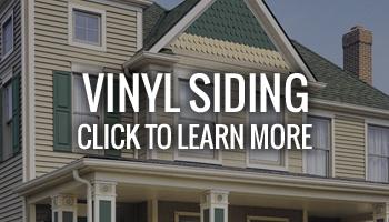 Vinyl Siding Chicago