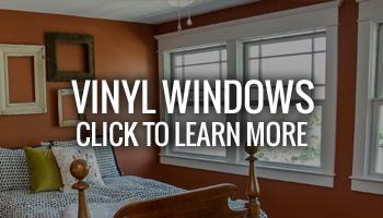 Vinyl Windows - Chicago