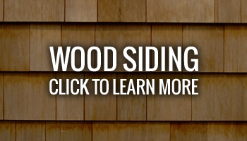 Wood Siding Chicago