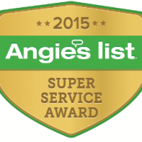 2015-Angies-List-Super-Service-Award-01