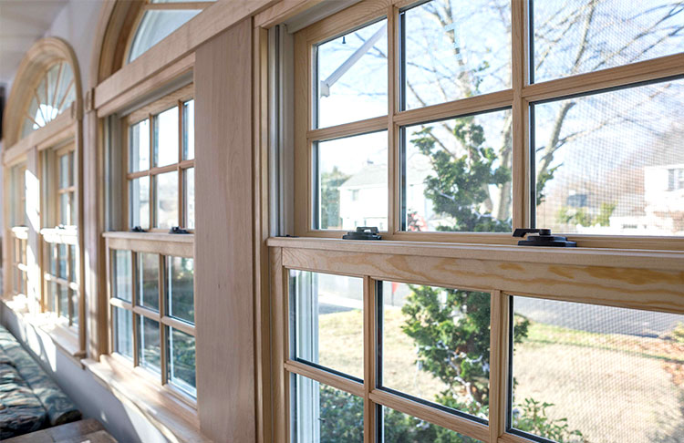 10 Questions Ask Your Replacement Windows Contractor Before Hiring Them