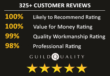 GuildQuality Reviews