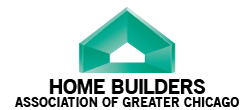 Home Builders Association of Greater Chicago