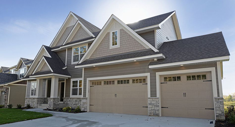Advantages of James Hardie Siding | Chicago