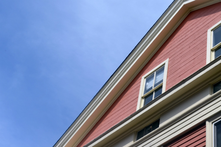 James Hardie ColorPlus vs. Primed Siding: Which Should You Choose for Your Home?