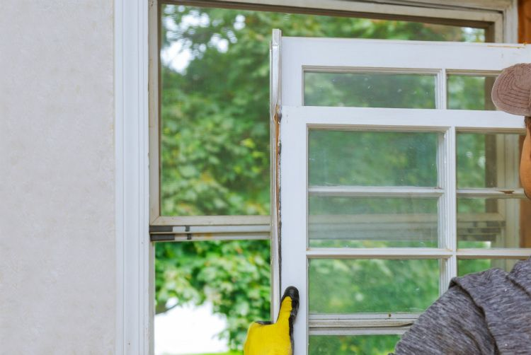 5 Reasons It Pays to Invest in Replacement Windows