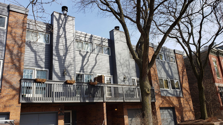 Chicago-IL-on-Magnolia-Townhouses-2