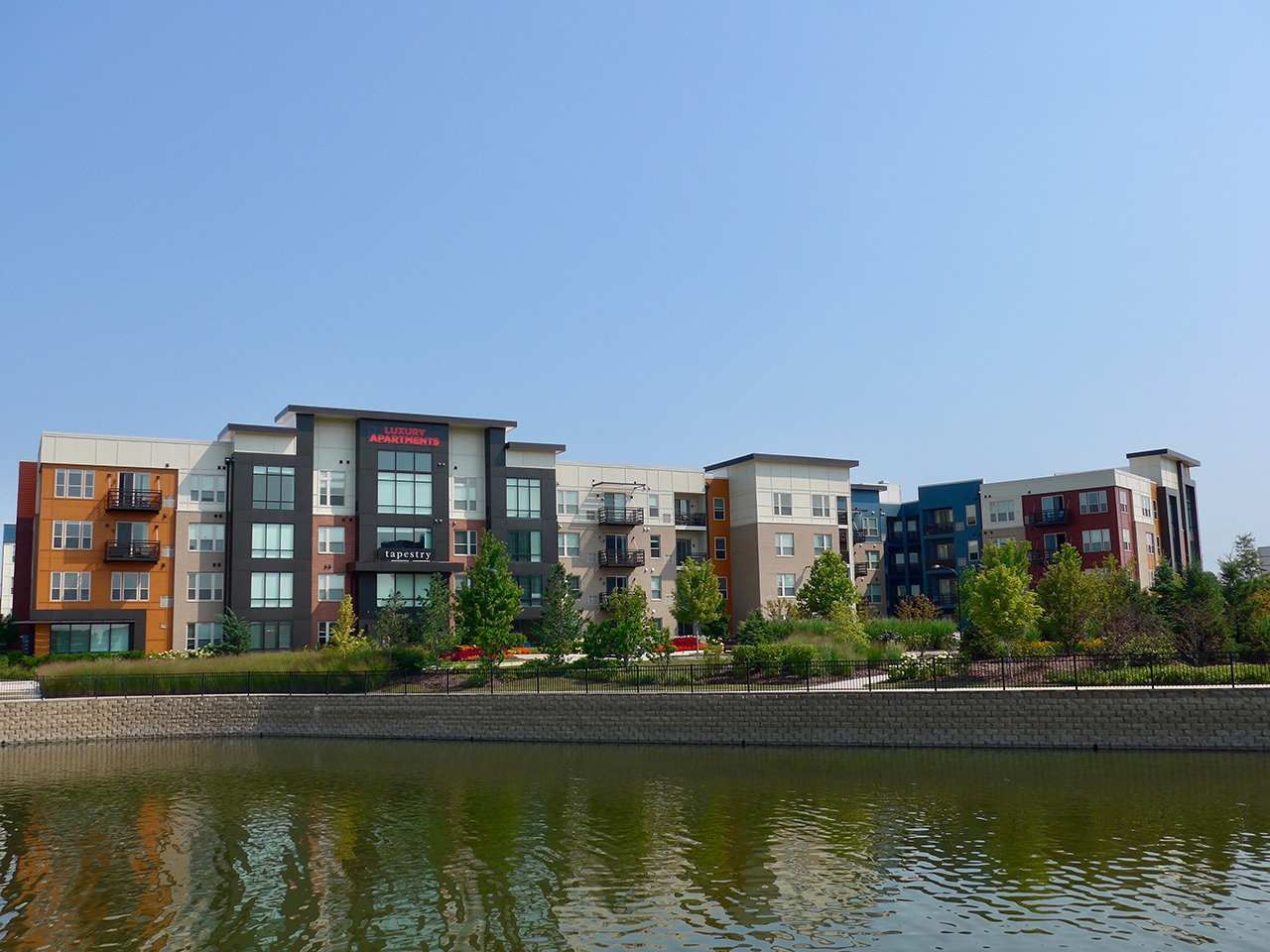 Northbrook-IL-Apartments-1
