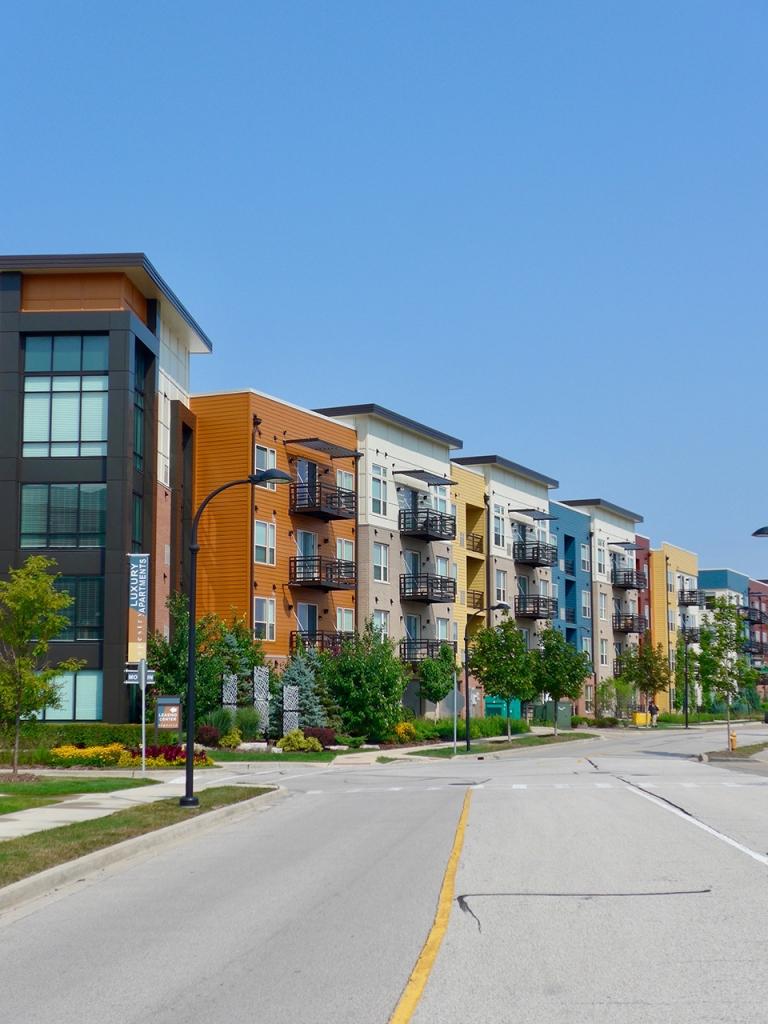 Northbrook,-IL-Apartments-2