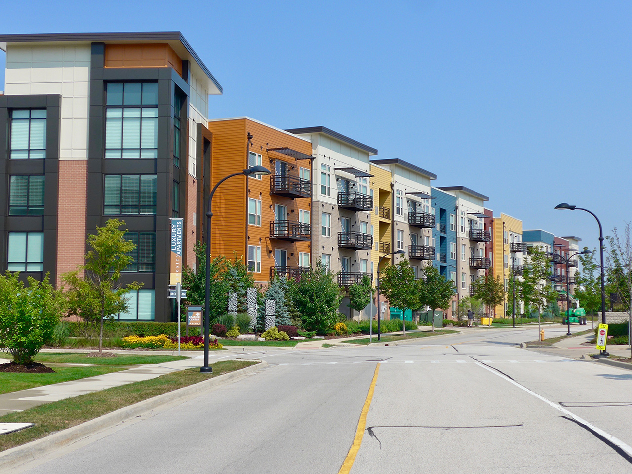Northbrook-IL-Apartments-3