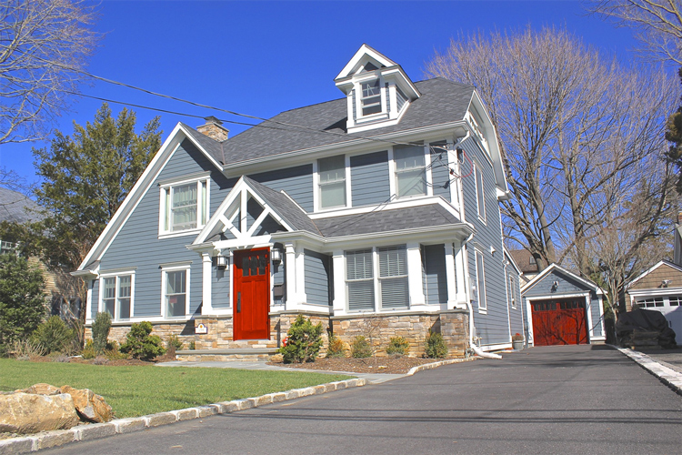 Does Your Siding Need to Be Replaced