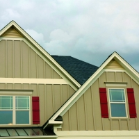 James Hardie Siding Performance and Durability