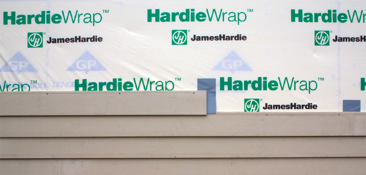 Siding Installation Terms for Homeowners