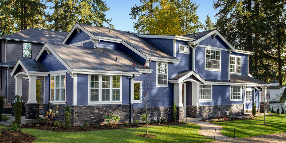 Exterior Remodeling Contractor | Chicago