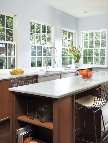 Marvin Replacement Windows | Chicago