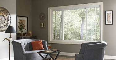 Vinyl Replacement Windows | Chicago