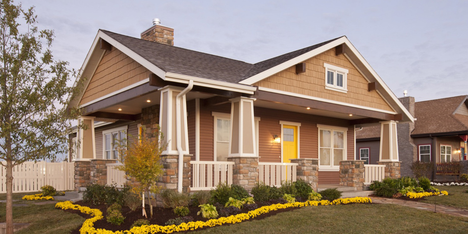 Vinyl Siding | Chicago