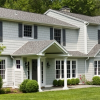 Benefits of Hiring a James Hardie Elite Preferred Contractor for Your Home Siding