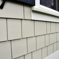 How James Hardie Siding Adds Home Value