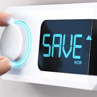 New Windows Energy Efficient