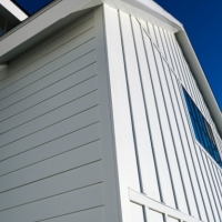 Why Homeowners love fiber cement siding
